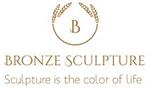 Bronze Sculptures Store